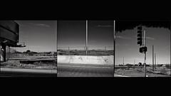 highways 1 (m.r. nelson) Tags: arizona bw blackwhite az bn urbanlandscapes artphotography mrnelson newtopographic markinaz nelsonaz