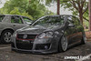 IMG_0320 (highwaystardoritos) Tags: vw honda volkswagen nissan low wheels porsche subaru toyota bmw civic ek scion wrx xb ruckus slammed coilovers tuck ap1 s200 racker hellaflush simplyclean