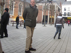 Aalst Yves Craeyeken - 0223 (fluppes_be) Tags: man male men socks nice shoes legs tights business but fret maninsuit bloke bulge hotguy hotbloke calfs meninjeans malelegs manbulge meninsuit manjeans malesuit suitmeninsuit hotmalelegs manhotsocks