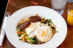 Guru's Breakfast (Lindsey Johnson {Cafe Johnsonia}) Tags: utah vegetarian provo glutenfree gurus cafejohnsonia