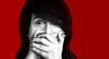 Ilustración Diana Sofía Barrera (Wilson Cáceres ®) Tags: shadow portrait illustration photoshop effects lights design war colombia sad graphic natural retrato manipulation violence wilson draw dibujo diseño ilustracion grafico artistico realistic caceres photorealistic ambiental ilustradores conciencia 디자인 그래픽