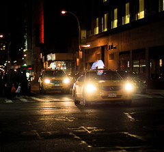 Manhattan, New York City (Diegoilterra) Tags: newyorkcity centralpark manhattan broadway timesquare lincoln madisonsquaregarden 5th 7th livorno 6th canon500d 50f14 diegoilterra