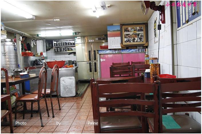 東大門烤魚店 (11).JPG