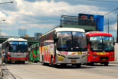 Korean Invasion (raptor_031) Tags: city bus buses lines gold star leaf spring suspension five space air philippines transport korea company airconditioned co works daewoo motor express trans universe santarosa hyundai corp operation luxury inc 3168 pangasinan provincial 426 bbl binan doosan cityliner bf106 malanday 88026 d6abd de08tis bs106 pl5fj50hdak kmjkj18bp8c de08tisbi pl5um52hd9k