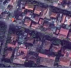 Mua bán nhà  Hoàn Kiếm, Số 15 Nguyễn Gia Thiều, Chính chủ, Giá Thỏa thuận, liên hệ chủ nhà, ĐT 0933446934