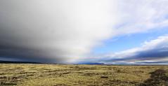 Skin og Skrir (kharaldsson) Tags: cold colors beautiful canon landscape island islands iceland north artic 354 grindavk grindavik natureandnothingelse kharalds kharaldsson