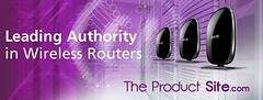 Leading Authority in WiFi Routers (TpadDotCom) Tags: music net apple wow computer pc buffalo mac stream films internet cable surfing bbc wifi modem link movies wireless linksys router asus mb antenna android broadband streaming adsl dlink belkin netflix iphone protocol callofduty netgear ipad downloading hulu tplink 80211n 300mb dualband buffering 300n iplayer battlefield3 halo4 draytek routerwirelesswifimodemadslcableinternetbroadband80211nprotocolnetgearasusbelkinbuffalodlinkdrayteklinksystplinkbufferingdownloadingstreamingsurfingnetpcmacappleipadiphoneandroidantennadual theproductsite