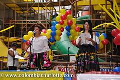 festival2011-21 (colombianos2012) Tags: festival colombia colombiano 2011 plazafiesta colombiacharlotte