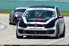 Homestead-Miami Speedway - 2012
