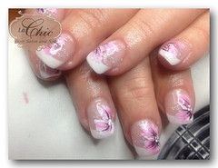 "NailDesign_Lachic04 • <a style=""font-size:0.8em;"" href=""http://www.flickr.com/photos/80959566@N06/7418505526/"" target=""_blank"">View on Flickr</a>"