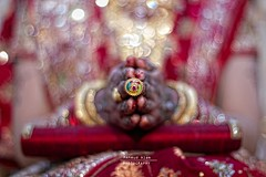 Wedding Ring (Mahmud Alam) Tags: show life wedding light red abstract color colour detail art fashion festival lady canon festive creativity photography eos prime bride frozen women focus artist raw gallery foto dof hand bokeh creative picture 50mm14 ring queen sharp illusion simplicity frame getty 365 visuals shape tone bangladesh fotografi heena cmposition beautifiul platinumpeaceaward canon550d doubleniceshot mygearandme mygearandmepremium mygearandmebronze mygearandmesilver mygearandmegold mygearandmeplatinum mygearandmeplatinium artistoftheyearlevel3 artistoftheyearlevel4 artistoftheyearlevel5 artistoftheyearlevel7 artistoftheyearlevel6