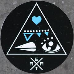 ERRT (Leo Reynolds) Tags: canon eos sticker f45 7d squaredcircle iso640 sqlondon 0004sec hpexif 165mm xleol30x sqset081