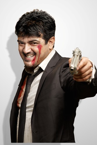 ajith kumar david billa 2 Stills photos  ajith kumar david billa 2 Stills Images  ajith kumar david billa 2 Stills videos