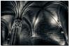 Strasburg's Cathedral (sergio.pereira.gonzalez) Tags: blackandwhite france blancoynegro cathedral noiretblanc catedral strasbourg strasburg francia hdr cathédral photomatix tonemapping canon400d estraburgo sergiopereiragonzalez httpfocale3fr
