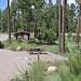 jacob lake campgraound 2