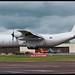 L100-30 '1216' UAE Air Force