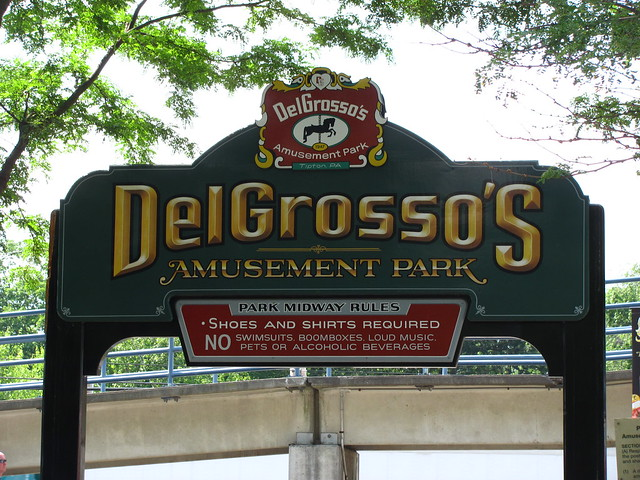 "DelGrosso's Amusement Park 001 • <a style=""font-size:0.8em;"" href=""http://www.flickr.com/photos/32916425@N04/7559670080/"" target=""_blank"">View on Flickr</a>"