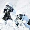 Finskytter fra SSR (ssr.dk) Tags: eagle scout camouflage sniper sako marksman spotter spejder skydning kikkert aimpoint hjemmeværnet patrulje wintercamouflage scoutsniper chestrig hk417 snowcamo trg42 observatør patruljetjeneste kampvest finskytte finskytter snipersupportriffle vintersløring eaglekampvest snesløring snecamouflage sigtekikkert snecamo