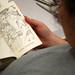 Sketchbook Class