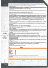 Orange Money Kenya Registration Form_Page_4