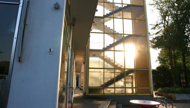 Schwedenhaus Berlin the s best photos of hansaviertel and stensamuelson flickr