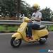 Piaggio-Vespa-LX125-01