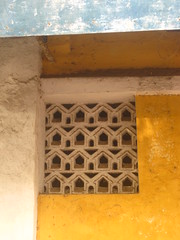 tessalate (originalhotsauce) Tags: india pondicherry puducherry