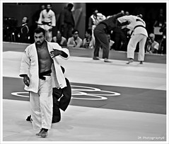 _DSC3373-Edit B&W (Jas Mahal) Tags: judo london sport nikon olympic nikon70200mmf28 nikond3 ronin237 nikon17etcii