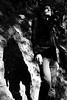 Verdiana Raw-7 (Jacopo Pandolfini) Tags: light shadow blackandwhite bw italy music forest italia darkness guitar percussion gothic ombra goth piano voice bn tuscany ethereal musica dreamy toscana luce biancoenero neoclassical chitarra esoteric foresta gotico neofolk romanticism voce oscurità belcanto romanticismo esoterico percussioni etereo modernclassical neoclassico neoromantic sognante metaxy neoromanticismo verdianaraw weprofessionalsadpeople metaxý