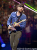 7745790506 e99114d91d t Coldplay   08 01 12   Mylo Xyloto Tour, Palace Of Auburn Hills, Auburn Hills, MI