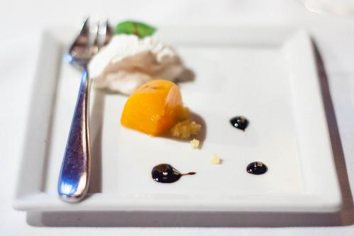 Leigh Omilinsky Sofitel desserts-12.jpg