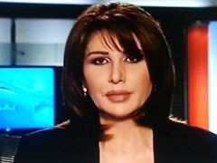 1# The first presenter in the Arabiya   Arab news channel - Ms.  M Al-Ramahi wonderful Women and beautiful  Date 14 August 2012 -         3 -   LCD  (148) (al7n6awi) Tags: 3 news beautiful wonderful 1 women first 15 august m arab ms date lcd channel  2012  presenter the     arabiya     alramahi