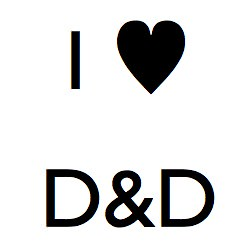 iloved&d.001.jpg