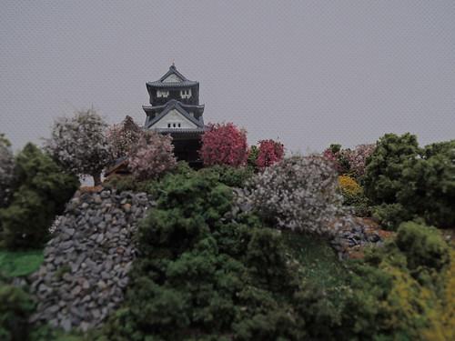 浜松ジオラマファクトリー 画像45
