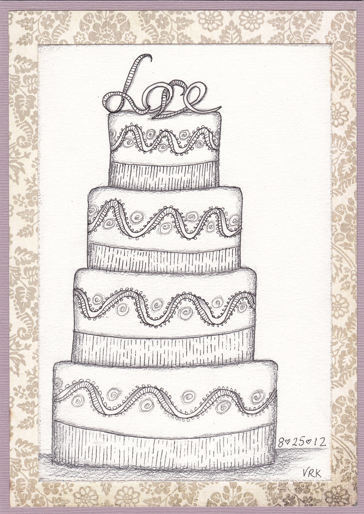 the worlds best photos of wedding and zentangle flickr
