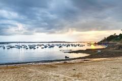 Bretagne - Août 2012