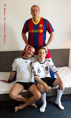 self1023 (Tommy Berlin) Tags: sox short sportsweare