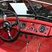 1953 Jaguar XK 120 SE OTS Lightweight 3 RC