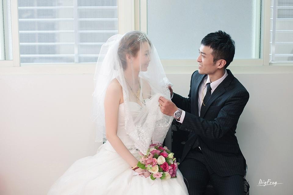 Hao+Wen-034