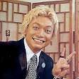 香取慎吾 画像38