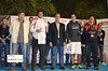 "José Durán y Edu Rosas subcampeones 3 masculina torneo paneque asesores el consul octubre 2012 • <a style=""font-size:0.8em;"" href=""http://www.flickr.com/photos/68728055@N04/8163756806/"" target=""_blank"">View on Flickr</a>"