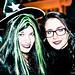 Soire¦üe_Halloween_ADCN_byStephan_CRAIG_-4-2