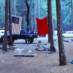 1983-JULY-Yosemite2_Friends_Roll-6-SCANS_0036 thumbnail