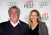 "Bruce McGill arrives at the ""Lincoln"" Premiere at the AFI Fest at Graumans Chinese Theater in Los Angeles Calfornia, USA"