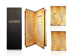 peppers_menu2