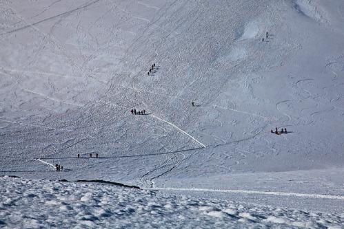 Zermatt-66