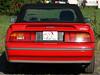 05 Ford Mercury Capri grosse Scheibe CK-Cabrio rs 06