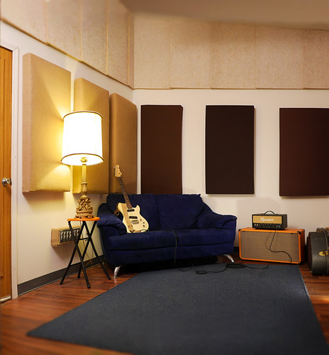 Studio-B-Pana