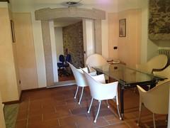 Ufficio Lake Tours