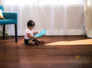 milena_on_java_bamboo_flooring-05